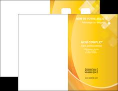 imprimerie carte de visite texture contexture structure MID22782