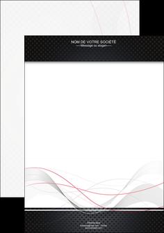 imprimer affiche contexture abstrait acier MIS23142