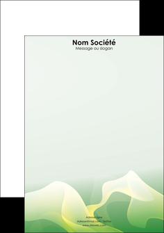 personnaliser maquette tete de lettre texture contexture structure MLGI23192