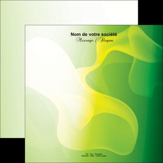 imprimer flyers texture contexture structure MLGI23202