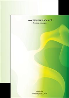 imprimerie flyers texture contexture structure MLGI23208