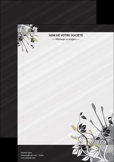 cree flyers fleuriste et jardinage fleurs fleuriste jardin MLGI23438