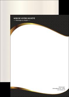 personnaliser maquette affiche texture contexture structure MLGI23808