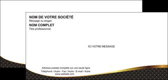 faire carte de correspondance texture contexture structure MLGI23824