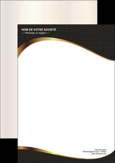 personnaliser modele de flyers texture contexture structure MLGI23828
