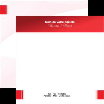 creation graphique en ligne flyers texture contexture structure MLGI24196