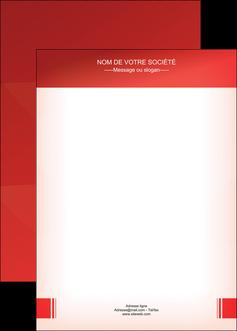 modele en ligne affiche texture contexture structure MLGI24204