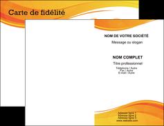 imprimerie carte de visite texture contexture structure MLGI24408