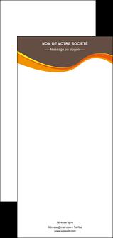 cree flyers structure contexture design simple MLGI24624