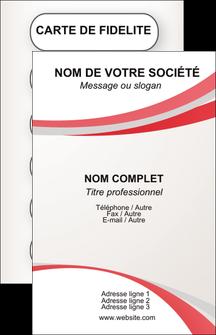 Impression Jeux De Carte Personnalis Imprimerie Bordeaux Commerciale Fidlit Devis Dimprimeur Publicitaire
