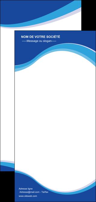 impression flyers texture contexture structure MLGI24886