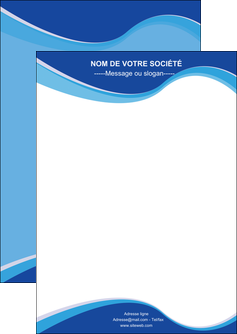 exemple flyers texture contexture structure MIF24890