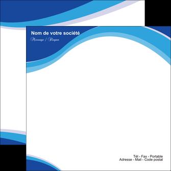 imprimerie flyers texture contexture structure MIF24900
