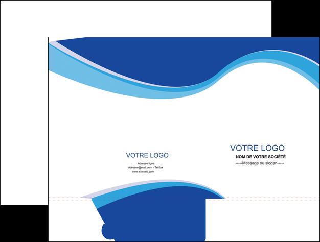 maquette en ligne a personnaliser pochette a rabat texture contexture structure MLGI24906