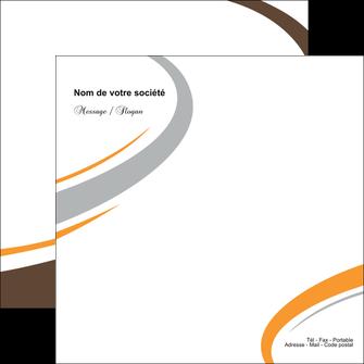 Impression flyers a5  devis d'imprimeur publicitaire professionnel Flyers Carré 12 x 12 cm