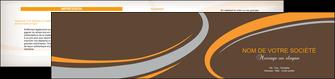 maquette en ligne a personnaliser depliant 2 volets  4 pages  texture contexture structure MLIGBE24932