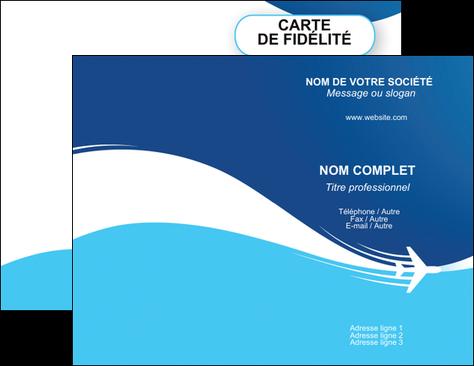 Imprimer Carte De Visite Avion Texture Contexture Structure MLGI24960