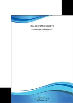 faire modele a imprimer affiche texture contexture structure MLGI25006