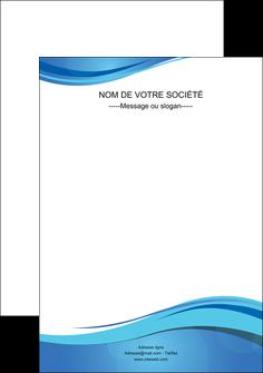 imprimerie affiche texture contexture structure MLGI25008
