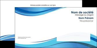 modele enveloppe texture contexture structure MLGI25010