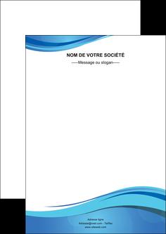 exemple flyers texture contexture structure MLGI25016