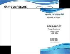 faire carte de visite texture contexture structure MLGI25022