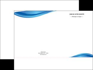 modele pochette a rabat texture contexture structure MIF25030