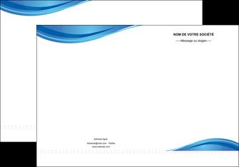 realiser pochette a rabat texture contexture structure MLGI25032