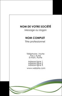 Commander Cartes De Visite Avec Vernis Selectif Moins Cher Modele Graphique Pour Devis Dimprimeur