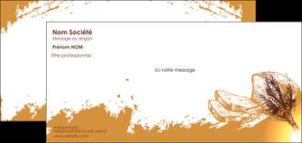 realiser carte de correspondance boulangerie boulangerie boulange boulanger MLGI25326