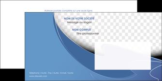 maquette en ligne a personnaliser enveloppe texture contexture structure MLGI25352