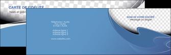 faire carte de visite texture contexture structure MLGI25356