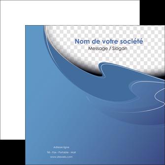modele en ligne flyers texture contexture structure MLGI25368