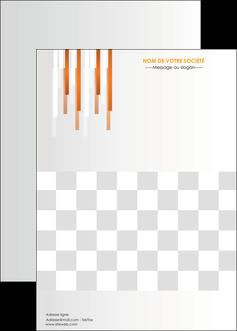 modele affiche textures contextures structures MLGI25526