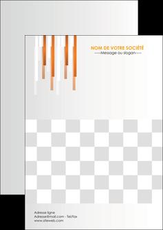 modele en ligne flyers textures contextures structures MLGI25532
