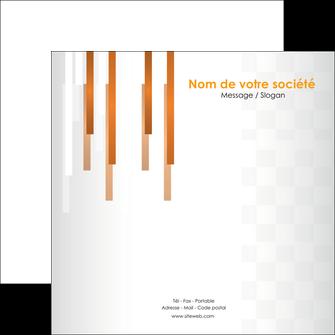 creer modele en ligne flyers textures contextures structures MLGI25540