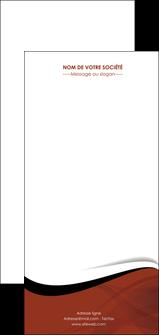 creation graphique en ligne flyers texture contexture structure MIF25618