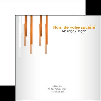 impression flyers texture contexture structure MIF25718
