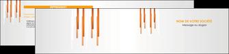 modele en ligne depliant 2 volets  4 pages  texture contexture structure MLIG25724