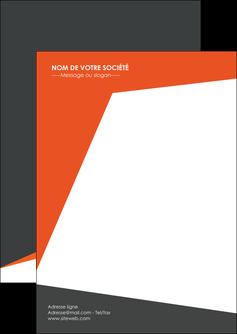 modele flyers texture contexture structure MLIG25758