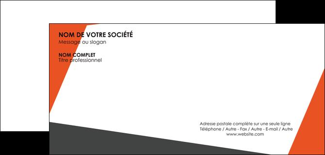 realiser carte de correspondance texture contexture structure MLGI25760
