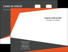 Commander Jeux De Carte Personnalis Imprimerie Bordeaux Commerciale Fidlit Modle Graphique Pour Devis D