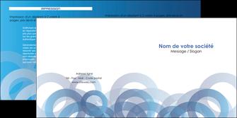modele en ligne depliant 2 volets  4 pages  texture contexture structure MLGI25904