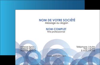 Commander Carte De Visite 300g R V Pelliculage Mat Papier Publicitaire Et Imprimerie