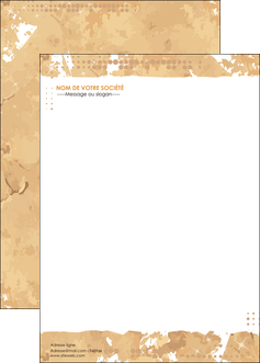 modele en ligne affiche texture structure contexture MIF25928