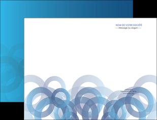 faire pochette a rabat texture contexture structure MLGI26100