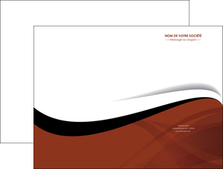 creer modele en ligne pochette a rabat texture contexture structure MLIG26106