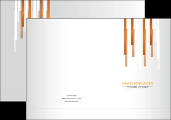 modele en ligne pochette a rabat texture contexture structure MIF26108