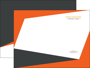 imprimerie pochette a rabat texture contexture structure MIF26112