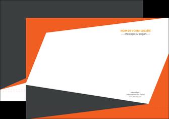 imprimerie pochette a rabat texture contexture structure MIF26114